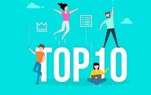 10 причин изучать английский