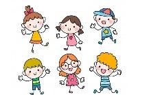 Английский для детей по Skype