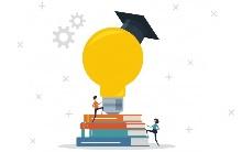 С чего начать изучение английского языка?