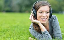 Toп 10 сайтов для тренировки слушания на английском