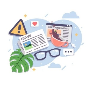 ТОП 10 сайтов для тренировки навыков чтения