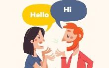 Как перестать бояться говорить на английском