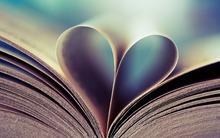 TОП 10 Книг для чтения на английском