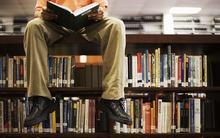 Top 10 Учебников по коммуникативной методике изучения английского