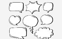 Как научиться вести диалог на английском языке