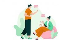 ТОП 10 разговорных тем на английском