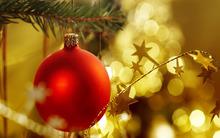 Top 10 Способов создать новогоднее настроение с помощью английского