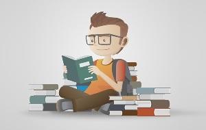 read also
