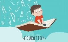 Как выбрать учебник для самостоятельного обучения английскому