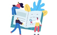 Коммуникативные учебники по английскому
