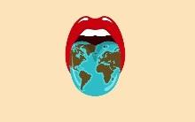 Как избавиться от акцента в английском