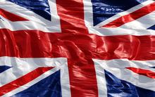 Что скрывает «Union Jack»?