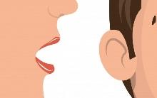 Основные различия английских звуков