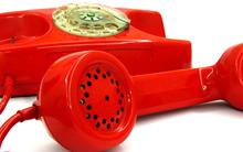 Фразовые глаголы для разговора по телефону по английски