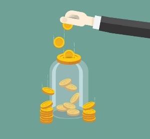 Money matters или английские идиомы о деньгах