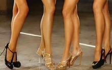 Сколько ног у Бриджет Джонс? Переводческие ляпы