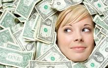Как копейка рубль бережет? Пословицы о деньгах