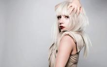 Lady Gaga - творчество и песни на английском