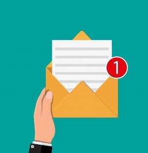 Complaint letter — примеры писем-жалоб на английском языке