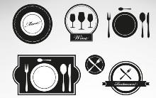 Фразы для диалога в английском ресторане