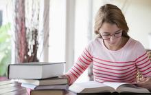 Само совершенство: Cambridge English Proficiency (CPE)
