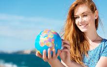 Причины сдавать международные экзамены по английскому