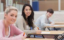 «Подмога» уже в пути: материалы для подготовки к американским экзаменам