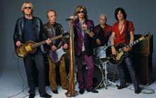 Слова и перевод песни Aerosmith — I don't wanna miss a thing