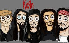 Текст и перевод песни группы Korn – Take me