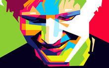 Текст песни Ed Sheeran — Shape of You и перевод