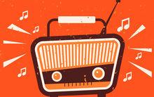 TОП 7 радиостанций для изучающих английский