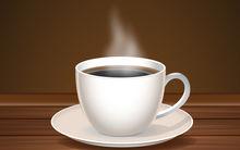Кофе с английским