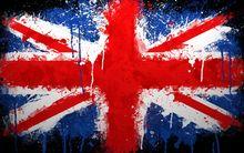 Английские традиции — культура Великобритании