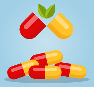 Сочинение Alternative medicine на английском с переводом