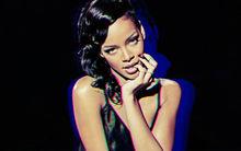 Текст и перевод песни Rihanna – Diamonds