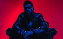 Текст и перевод песни The Weeknd – Starboy