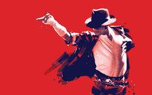 Текст и перевод песни Michael Jackson – Earth Song