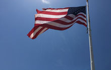 Праздники и традиции США