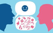 Как преодолеть языковой барьер в английском