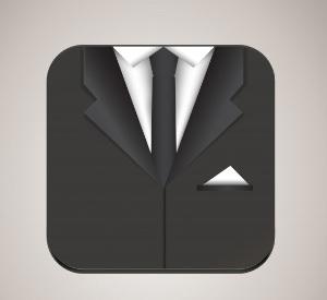 Как писать деловое письмо на английском языке: особенности и тонкости
