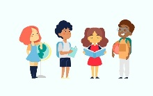 Английская грамматика для детей: с чего начать и какие выбрать учебники