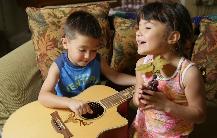 Топ 10 английских песен для детей