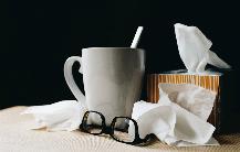 В чем разница между ill и sick?