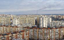 Репетиторы английского языка в Киеве - Троещина