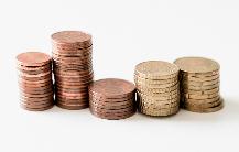 Английский для экономистов: глоссарий и полезные ресурсы