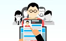 Английский для HR-менеджеров: как выучить английский менеджеру по персоналу