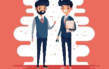 Английский язык для менеджеров по продажам