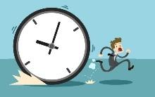 Сколько всего времен в английском языке