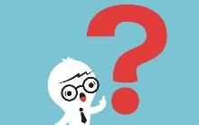 Специальный вопрос в английском языке: грамматика