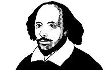 Сонеты Шекспира в оригинале и сложности перевода